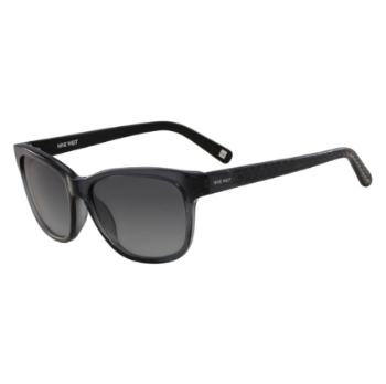 Nine West NW586S Sunglasses