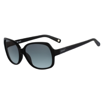 Nine West NW587S Sunglasses