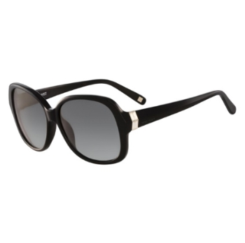 Nine West NW590S Sunglasses