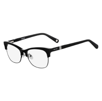 Nine West NW8002 Eyeglasses
