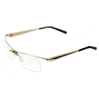 Noego Alter 4 Eyeglasses