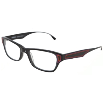 Noego Drive-In 3 Eyeglasses