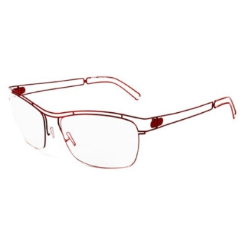 Noego Phantom 2 Eyeglasses