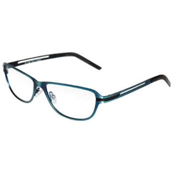 Noego Race 2 Eyeglasses