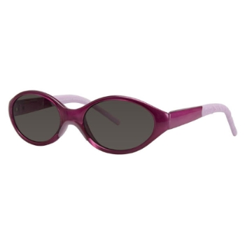 O!O O!O 6005 Sunglasses
