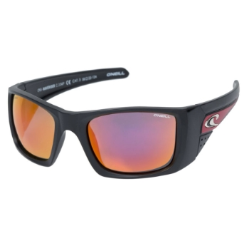 O'Neill ONS-Waverider Sunglasses