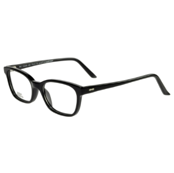 Beausoleil Paris O/277 Eyeglasses