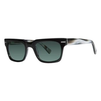 Seraphin by OGI PIERCE SUN Sunglasses