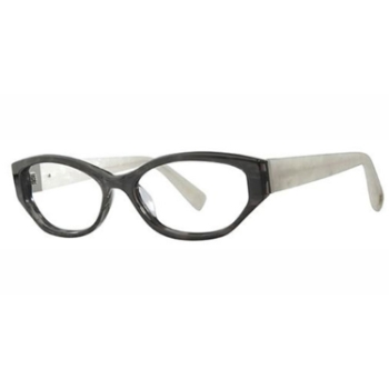 Seraphin by OGI RIVERSIDE Eyeglasses