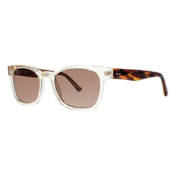 OGI Eyewear 8056 Sunglasses