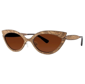 OGI Eyewear 8067 Sunglasses