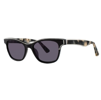 OGI Eyewear 8074 Sunglasses