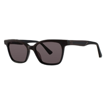 OGI Eyewear 9228S Sunglasses