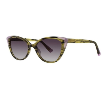 OGI Eyewear 9230S Sunglasses