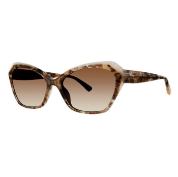 OGI Eyewear 9241S Sunglasses