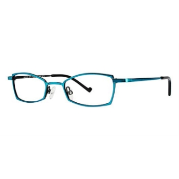 OGI Kids KM 6 Eyeglasses