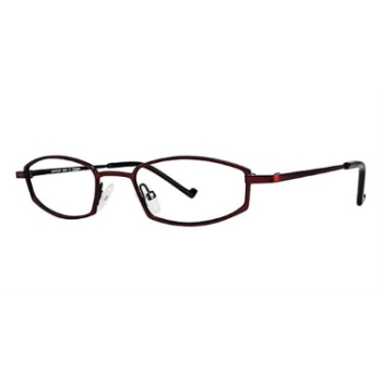 OGI Kids KM 9 Eyeglasses