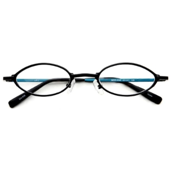 OGI Kids KM 5 Eyeglasses
