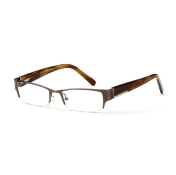 OnO Cute OC103 Eyeglasses