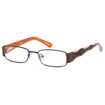OnO Cute OC109 Eyeglasses