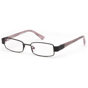 OnO Cute OC112 Eyeglasses