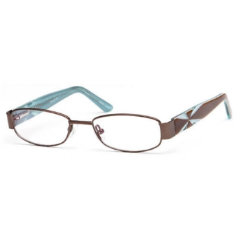 OnO Cute OC115 Eyeglasses