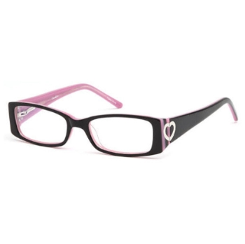 OnO Cute OC304 Eyeglasses