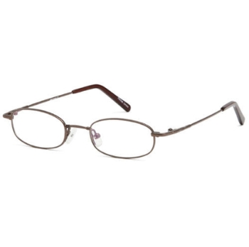 OnO Flex Brandon Eyeglasses