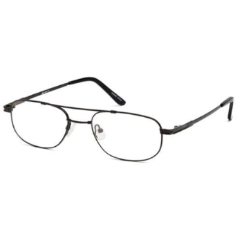 OnO Flex George Eyeglasses