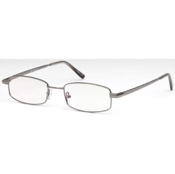 OnO Flex Sam Eyeglasses