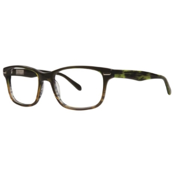 The Original Penguin The Gondorff Eyeglasses