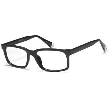 OnO Independent D17133 Eyeglasses