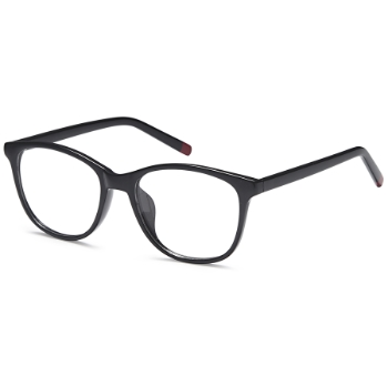 OnO Independent D17136 Eyeglasses