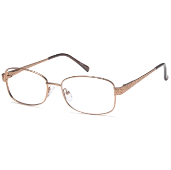 OnO Independent D18156 Eyeglasses