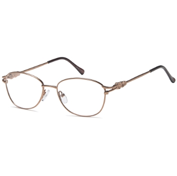 OnO Independent D18158 Eyeglasses