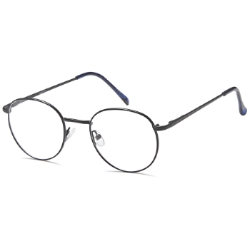 OnO Independent D18160 Eyeglasses