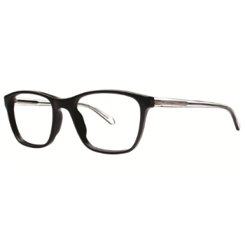 The Original Penguin The Anderson Eyeglasses
