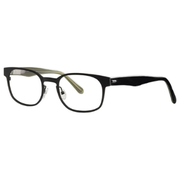 The Original Penguin The Clayton Eyeglasses