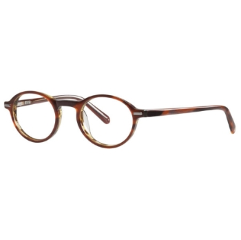 The Original Penguin The Combs Eyeglasses