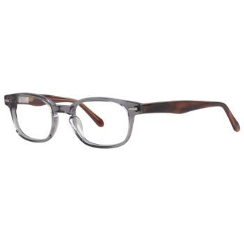 The Original Penguin The Doyle Eyeglasses