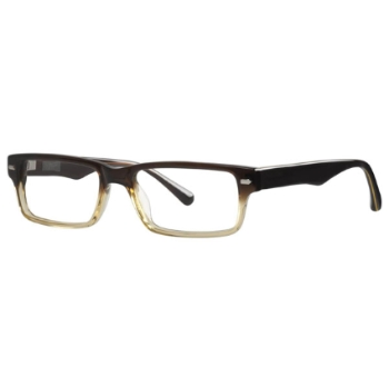 The Original Penguin The Huck Eyeglasses