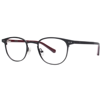 The Original Penguin The Jax Eyeglasses