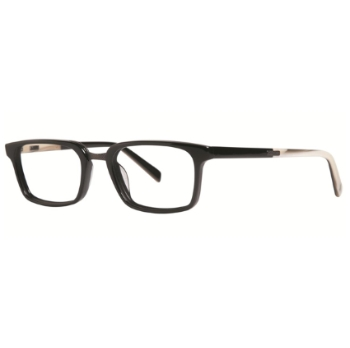 The Original Penguin The Frankie Eyeglasses
