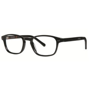The Original Penguin The Mulligan Eyeglasses