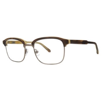 The Original Penguin The Bartender Eyeglasses