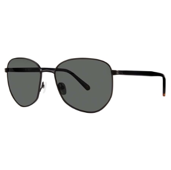 The Original Penguin The Wood Sun Sunglasses