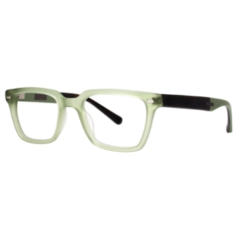 The Original Penguin The Hopper Eyeglasses