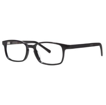 The Original Penguin The Seaver Eyeglasses