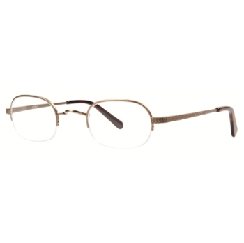The Original Penguin The Taft Eyeglasses