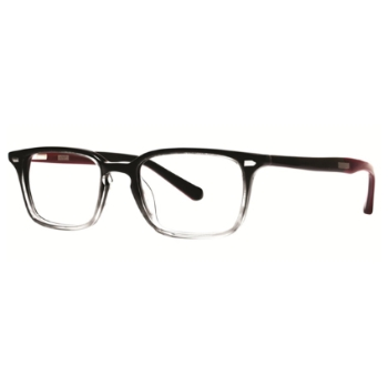 The Original Penguin The Thompson Eyeglasses